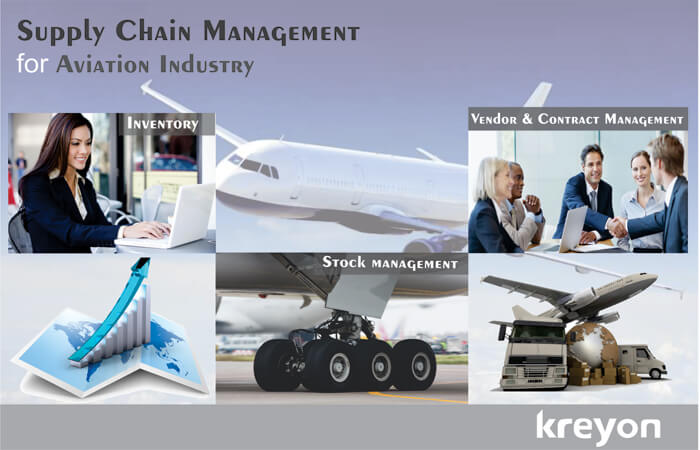 Efficient_Supply_Chain_Management