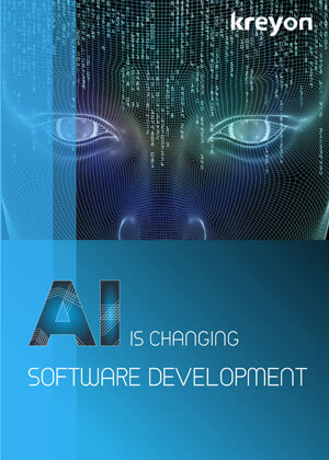 AI is changing Software Development