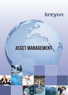 Asset Management white paper