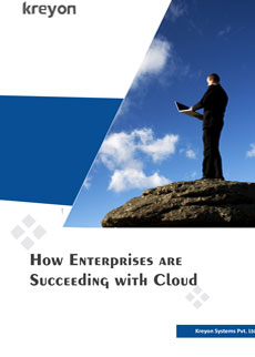 Enterprises are Succeeding white paper