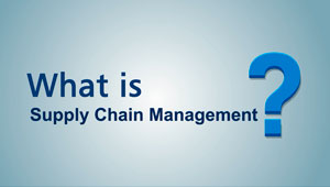 Supply Chain Management Videos