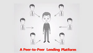 Lender Management Systems Videos