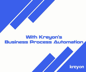 Business Process Automation